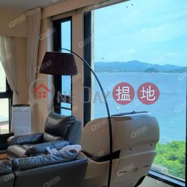 Aegean Villa   2 bedroom House Flat for Rent Aegean Villa(Aegean Villa)Rental Listings (XGXJ495900008)_0