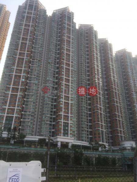 維景灣畔 2期 8座 (Tower 8 Phase 2 Ocean Shores) 調景嶺|搵地(OneDay)(2)