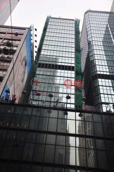 On Lok Yuen Building (On Lok Yuen Building) Central|搵地(OneDay)(2)