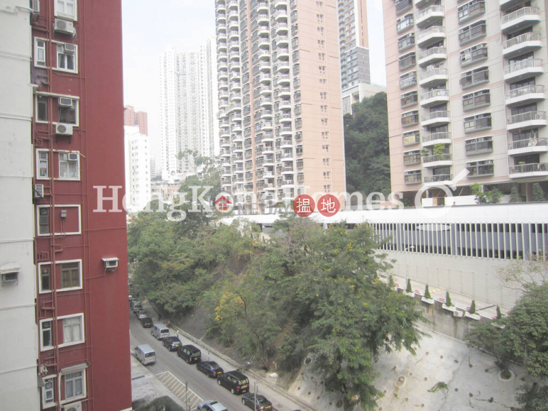 Happy Mansion, Unknown, Residential Rental Listings, HK$ 54,000/ month