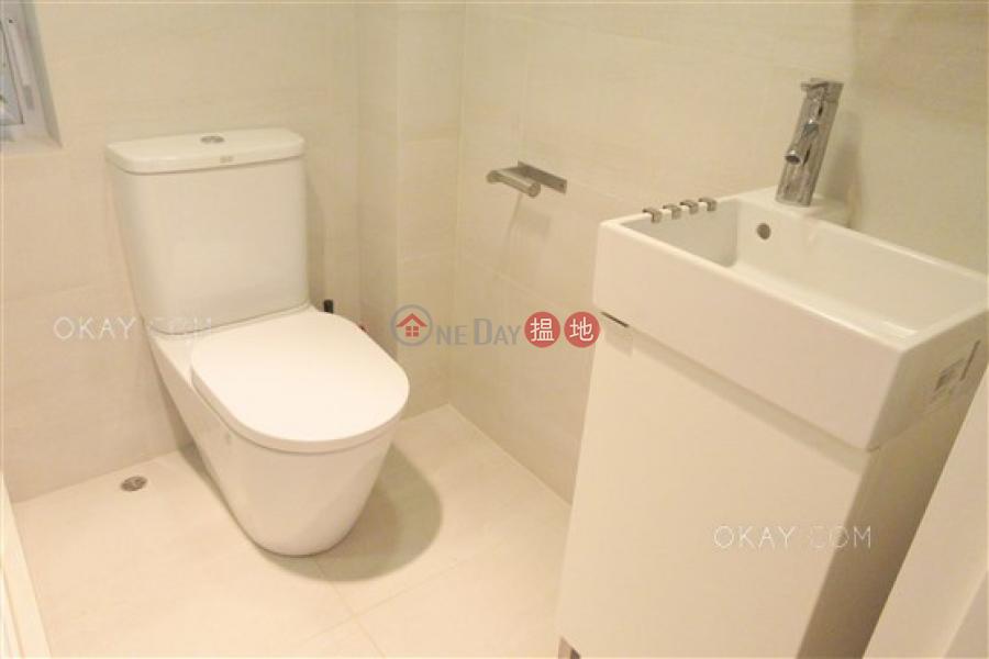 香港搵樓|租樓|二手盤|買樓| 搵地 | 住宅出租樓盤|開放式,實用率高,連租約發售,露台《尚城出租單位》