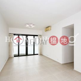 3 Bedroom Family Unit for Rent at Phase 6 Residence Bel-Air Phase 6 Residence Bel-Air(Phase 6 Residence Bel-Air)Rental Listings (Proway-LID78692R)_3