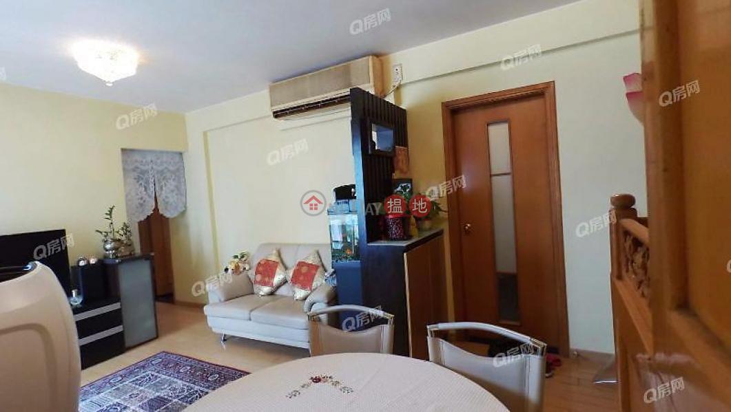藍灣半島 9座-高層|住宅-出售樓盤|HK$ 1,280萬