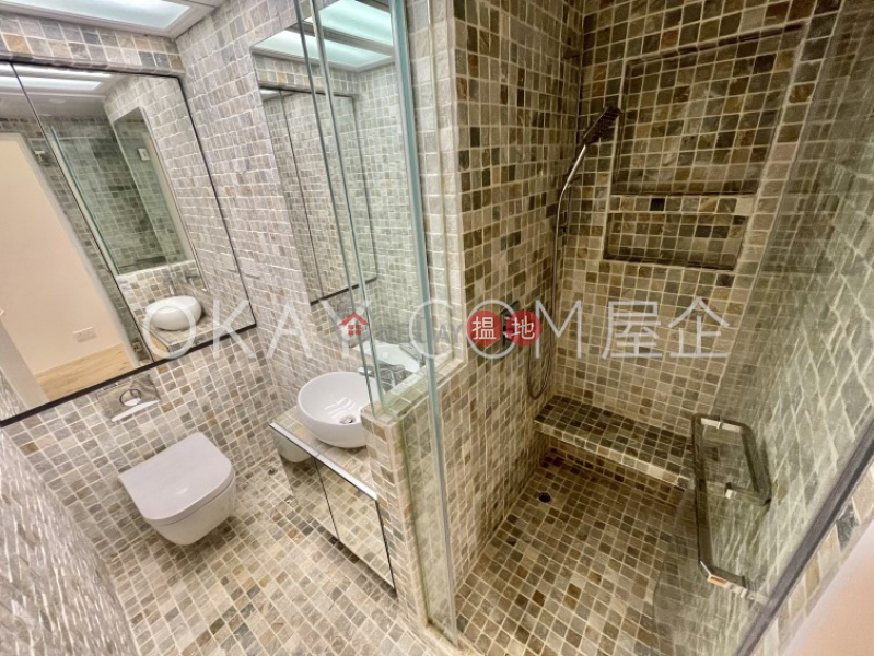 3房2廁,實用率高,連車位松苑出租單位|松苑(Pine Gardens)出租樓盤 (OKAY-R48976)
