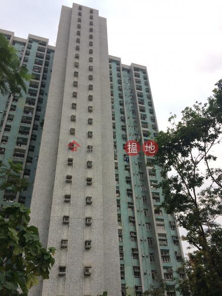 富強苑 富寧閣 (Fu Keung Court Fu Ning House) 橫頭磡|搵地(OneDay)(1)