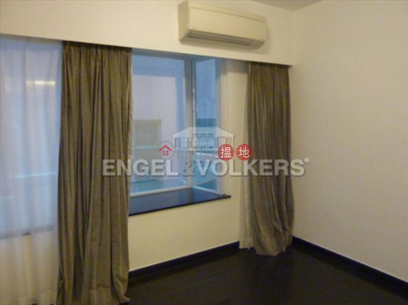 金寧大廈請選擇|住宅出租樓盤HK$ 39,800/ 月