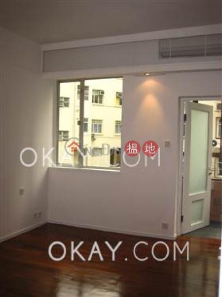 Luxurious 3 bedroom with balcony & parking | Rental | Estella Court 香海大廈 Rental Listings