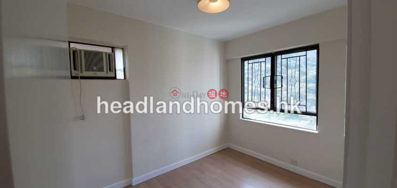 Property Search Hong Kong | OneDay | Residential, Rental Listings | Discovery Bay, Phase 3 Hillgrove Village, Elegance Court | 2 Bedroom Unit / Flat / Apartment for Rent