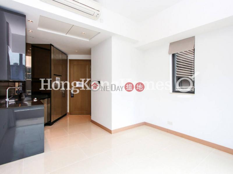 海璇-未知住宅出租樓盤|HK$ 23,000/ 月