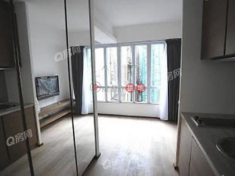 7-13 Elgin Street | Flat for Rent | 7-13 Elgin Street | Central District Hong Kong Rental, HK$ 21,000/ month