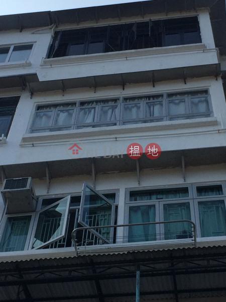 萬年街104號 (104 Man Nin Street) 西貢 搵地(OneDay)(3)