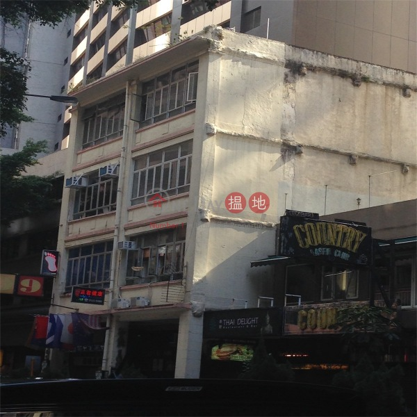 109 Lockhart Road (109 Lockhart Road) Wan Chai 搵地(OneDay)(4)