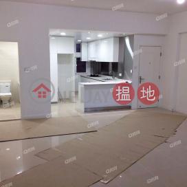 Cypresswaver Villas | 1 bedroom High Floor Flat for Sale|Cypresswaver Villas(Cypresswaver Villas)Sales Listings (QFANG-S66257)_0