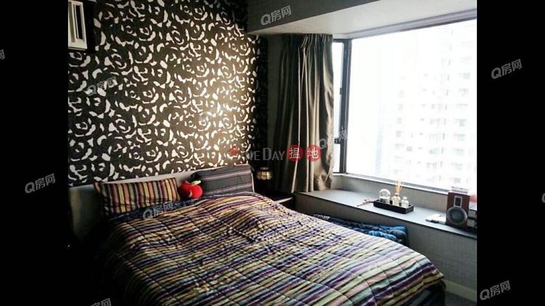 1 Tai Hang Road | 2 bedroom Mid Floor Flat for Rent | 1 Tai Hang Road 大坑道1號 Rental Listings