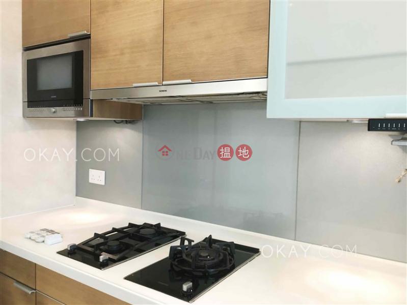香港搵樓|租樓|二手盤|買樓| 搵地 | 住宅|出租樓盤-2房1廁,星級會所,露台《York Place出租單位》