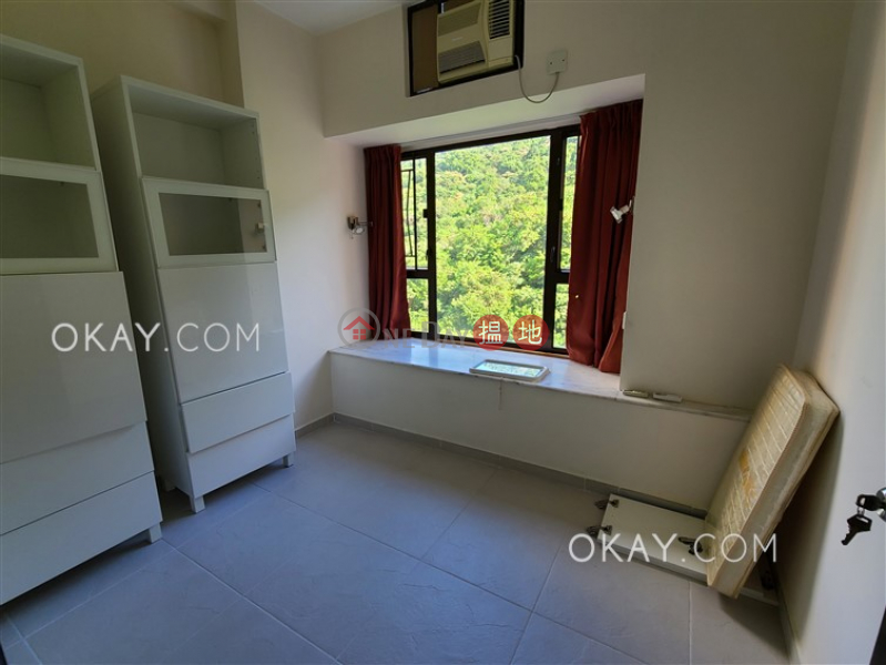 Serene Court Middle Residential Rental Listings | HK$ 28,800/ month