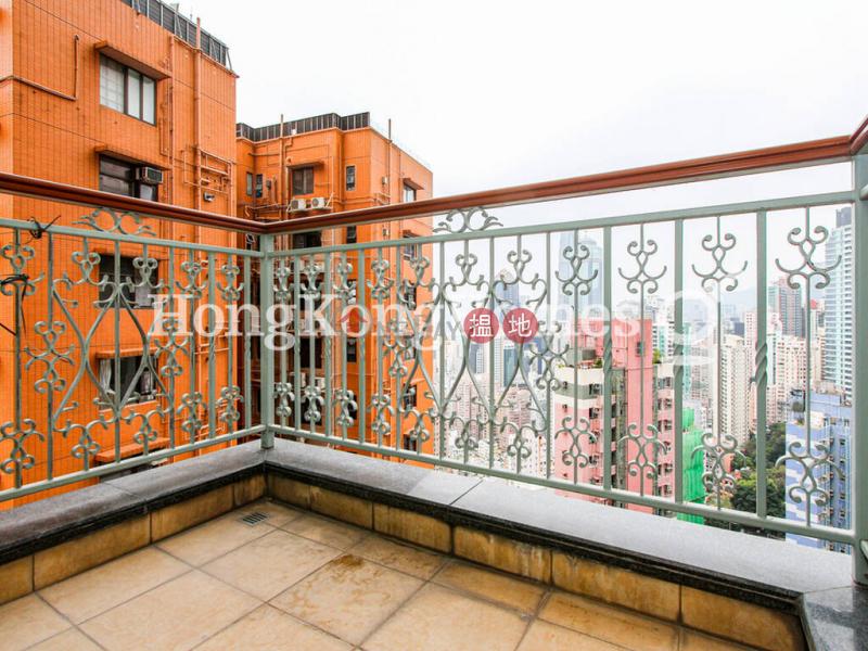 柏道2號三房兩廳單位出租-2柏道   西區 香港出租 HK$ 49,000/ 月