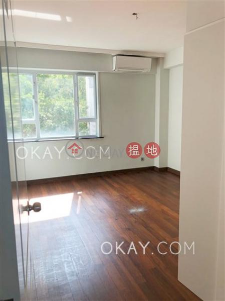 香港搵樓|租樓|二手盤|買樓| 搵地 | 住宅-出租樓盤-4房3廁,實用率高,可養寵物《瓊峰園出租單位》