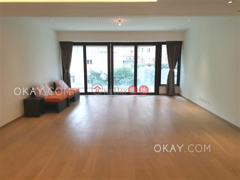 Unique 3 bedroom with terrace, balcony   Rental   Winfield Building Block A&B 雲暉大廈AB座 Rental Listings