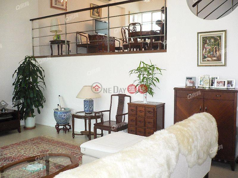 香港搵樓|租樓|二手盤|買樓| 搵地 | 住宅出租樓盤西貢 海景 別墅《金菊臺租盤》