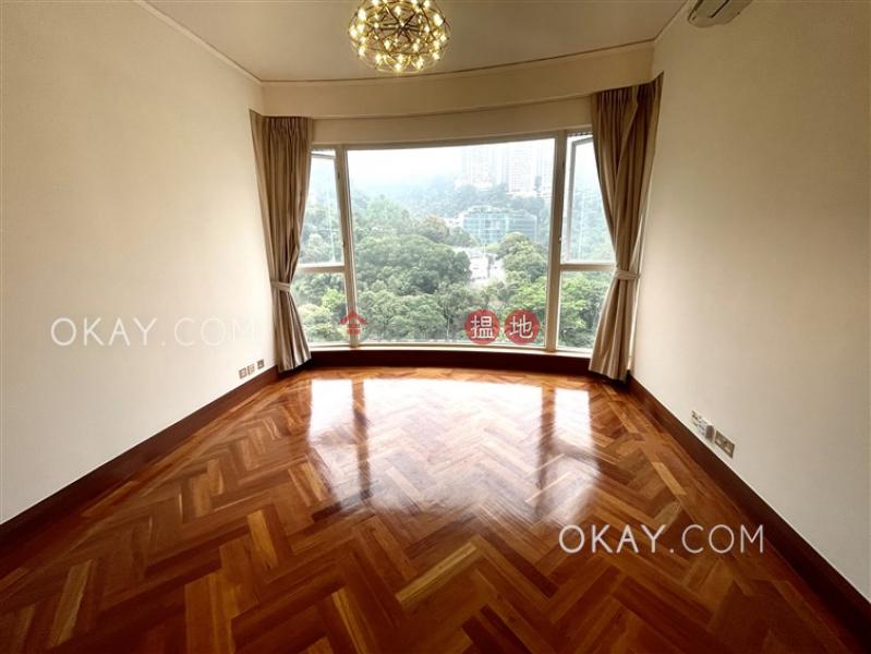 Star Crest   High   Residential Rental Listings   HK$ 59,000/ month