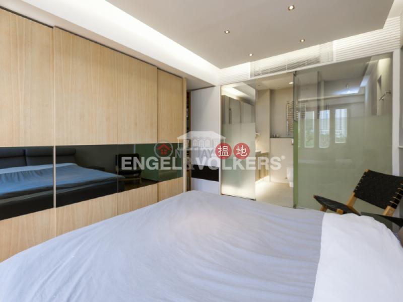 淺水灣三房兩廳筍盤出售|住宅單位-10南灣道 | 南區香港-出售HK$ 8,000萬