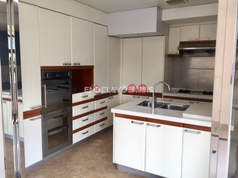 HK$ 72,000/ month, Suncrest Tower Wan Chai District 4 Bedroom Luxury Flat for Rent in Wan Chai