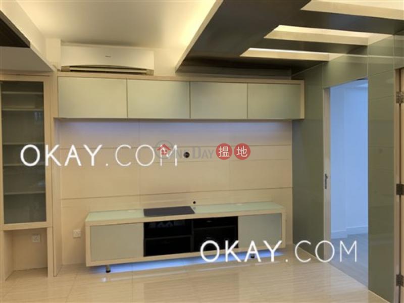 2房1廁,極高層《紫蘭樓出售單位》|紫蘭樓(Tse Land Mansion)出售樓盤 (OKAY-S313055)