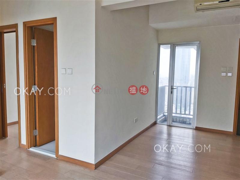 3房2廁,極高層,露台《都匯出租單位》-123太子道西 | 油尖旺-香港出租-HK$ 30,000/ 月