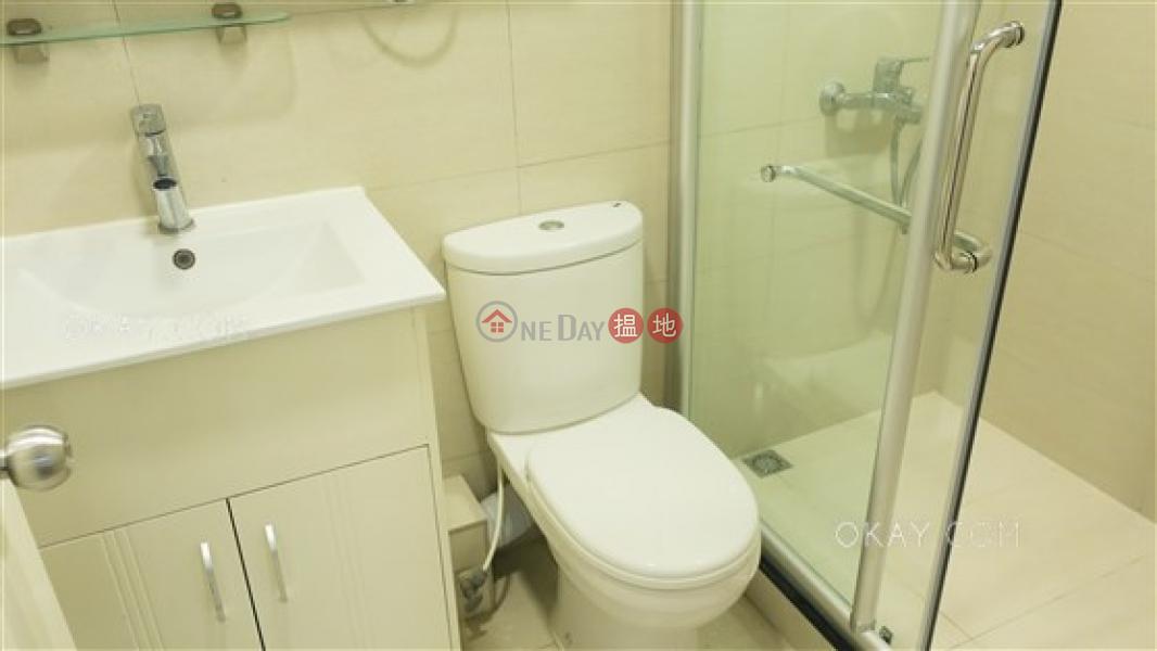 2房1廁,實用率高《金寧大廈出售單位》|金寧大廈(Kam Ning Mansion)出售樓盤 (OKAY-S65366)