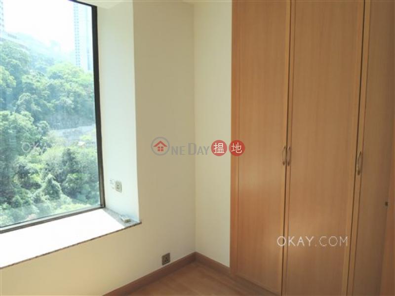 3房2廁,星級會所《寶雲山莊出租單位》-2寶雲道 | 中區香港出租-HK$ 70,000/ 月