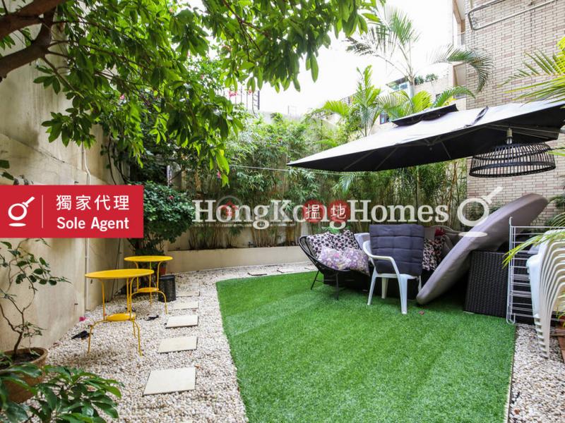 2 Bedroom Unit at Splendour Villa   For Sale 10 South Bay Road   Southern District Hong Kong Sales   HK$ 33.8M