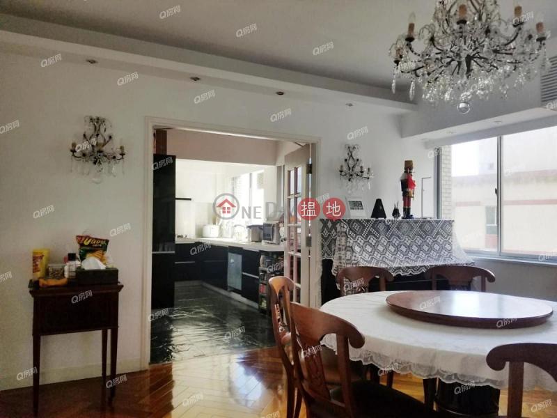 香港搵樓|租樓|二手盤|買樓| 搵地 | 住宅-出售樓盤|南區傳统優質豪宅《海怡半島3期美康閣(19座)買賣盤》