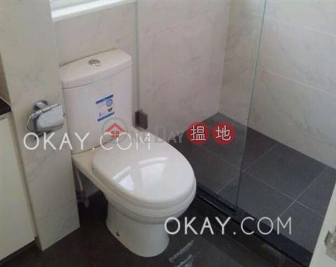 2房1廁,連租約發售《東邊街25號出租單位》|東邊街25號(25 Eastern Street)出租樓盤 (OKAY-R287224)_0