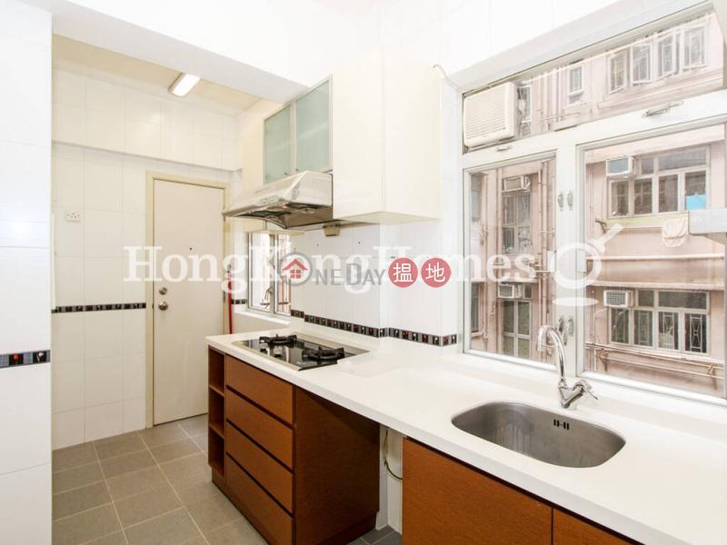 香港搵樓|租樓|二手盤|買樓| 搵地 | 住宅出租樓盤-星華大廈三房兩廳單位出租