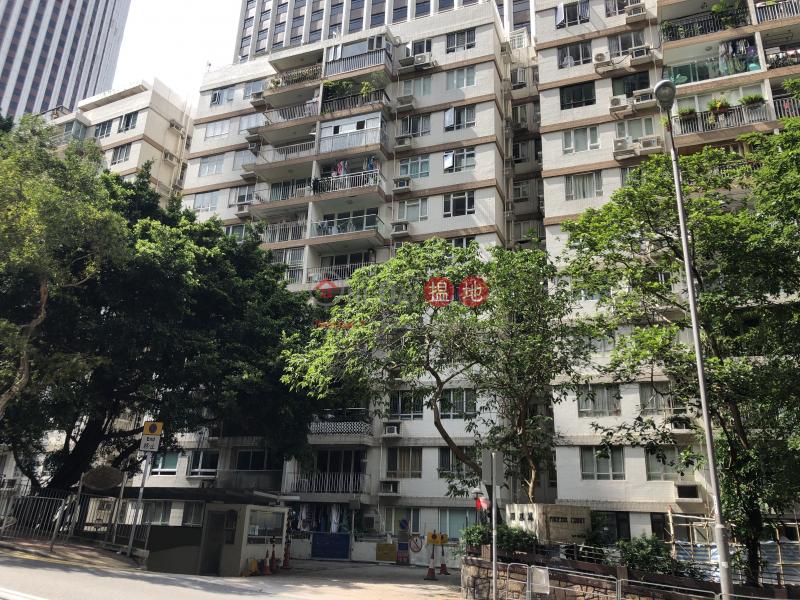 Block 3 Phoenix Court (Block 3 Phoenix Court) Wan Chai|搵地(OneDay)(3)