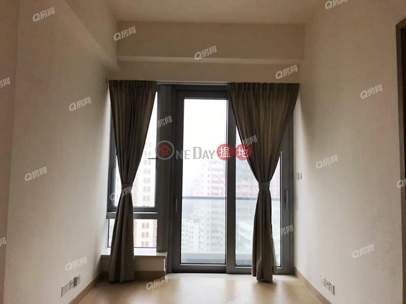 Island Residence | 2 bedroom Mid Floor Flat for Sale | Island Residence Island Residence Sales Listings