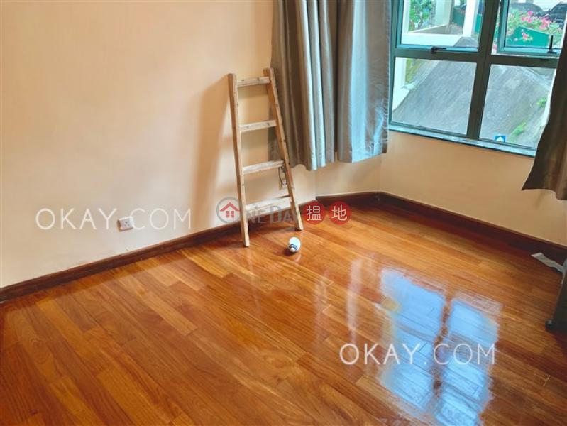 Tasteful 3 bedroom with parking | Rental, Bisney Terrace 碧荔臺 Rental Listings | Western District (OKAY-R229553)