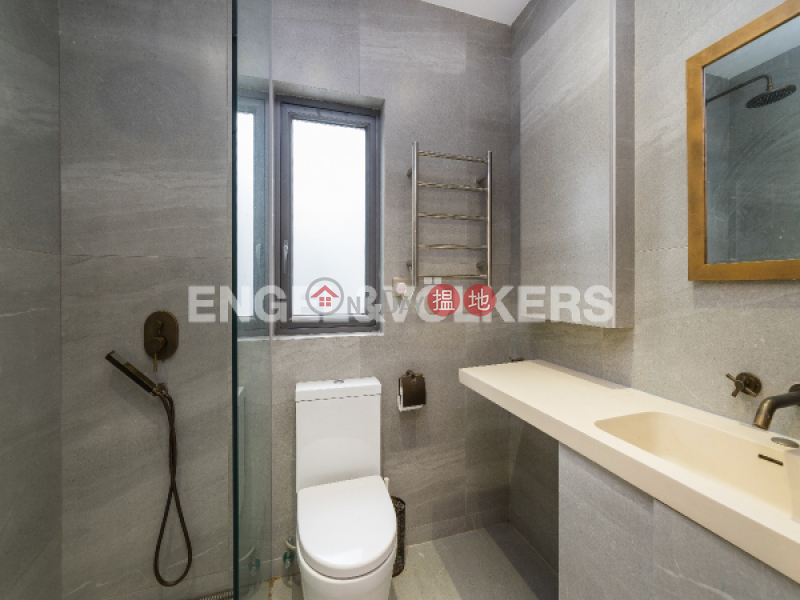4 Bedroom Luxury Flat for Sale in Sheung Wan 63 Wing Lok Street | Western District Hong Kong | Sales | HK$ 39.88M