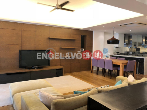 3 Bedroom Family Flat for Sale in Mid Levels West|Manly Mansion(Manly Mansion)Sales Listings (EVHK94598)_0