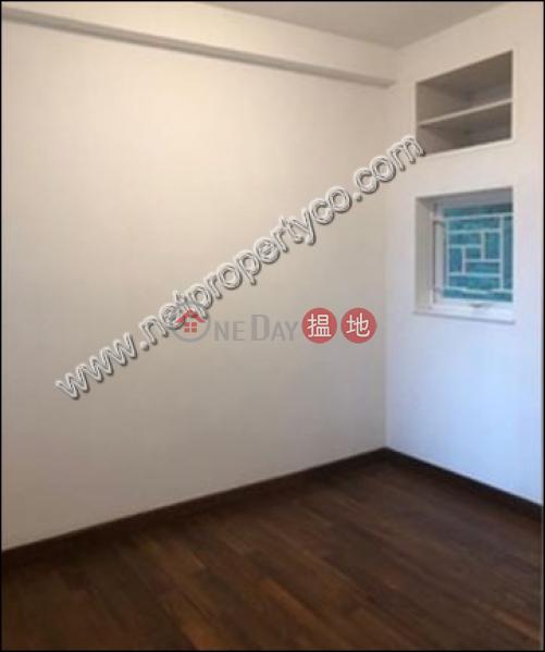 碧瑤灣25-27座|高層-住宅|出租樓盤HK$ 45,800/ 月
