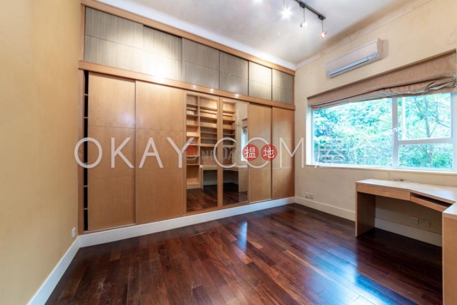 4-10 Green Lane, High, Residential, Sales Listings | HK$ 32M