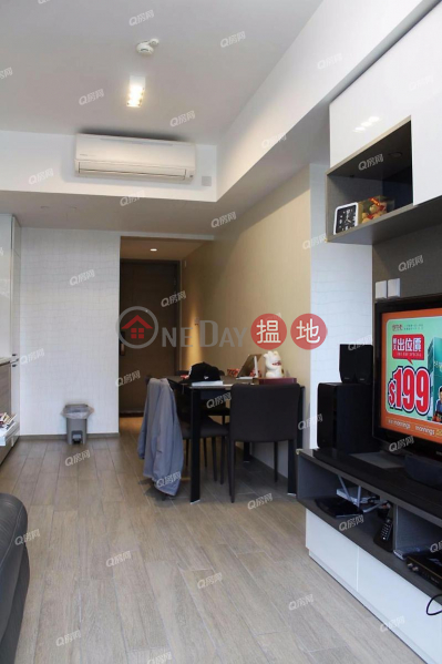 Property Search Hong Kong | OneDay | Residential, Sales Listings, Tower 1A IIIB The Wings | 2 bedroom Low Floor Flat for Sale
