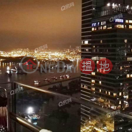 The Harbourside Tower 3 | 2 bedroom High Floor Flat for Sale|The Harbourside Tower 3(The Harbourside Tower 3)Sales Listings (QFANG-S83631)_3