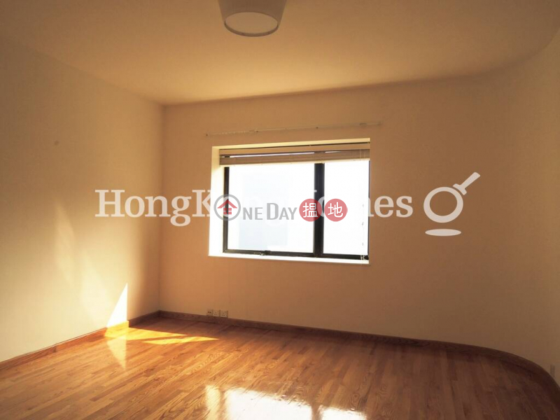 HK$ 125,000/ month The Albany Central District, 3 Bedroom Family Unit for Rent at The Albany