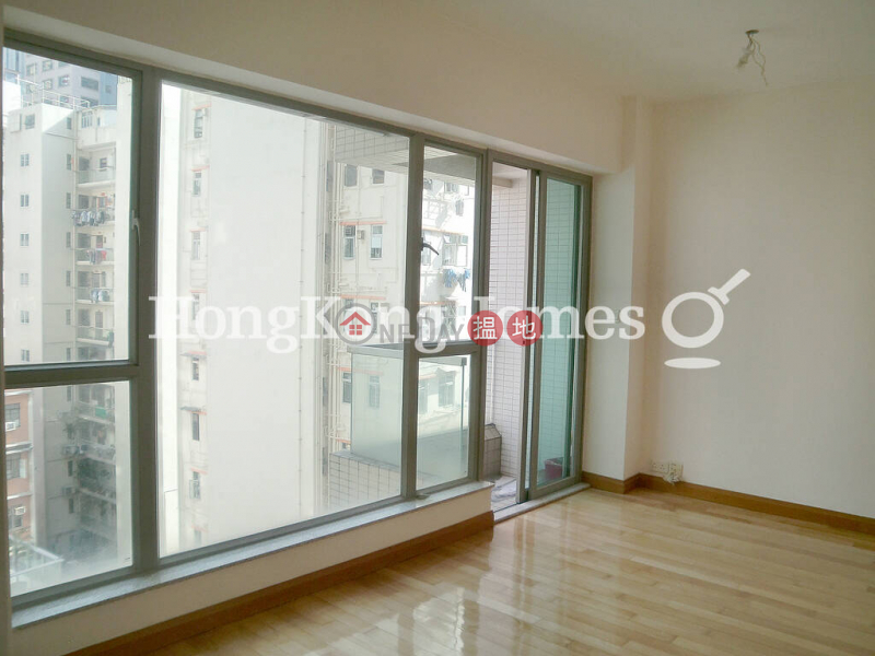 Po Chi Court Unknown   Residential, Rental Listings HK$ 22,500/ month