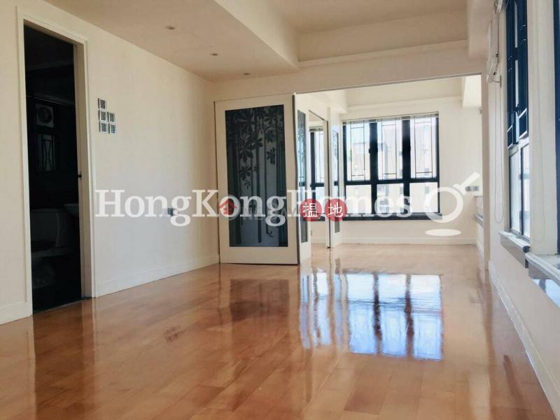 2 Bedroom Unit for Rent at Vantage Park 22 Conduit Road | Western District Hong Kong, Rental, HK$ 34,000/ month