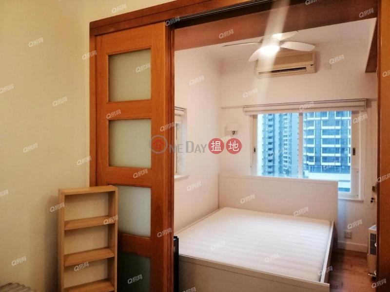金莉大廈-高層住宅|出售樓盤HK$ 680萬