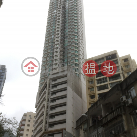 Grand Deco Tower,Tai Hang,