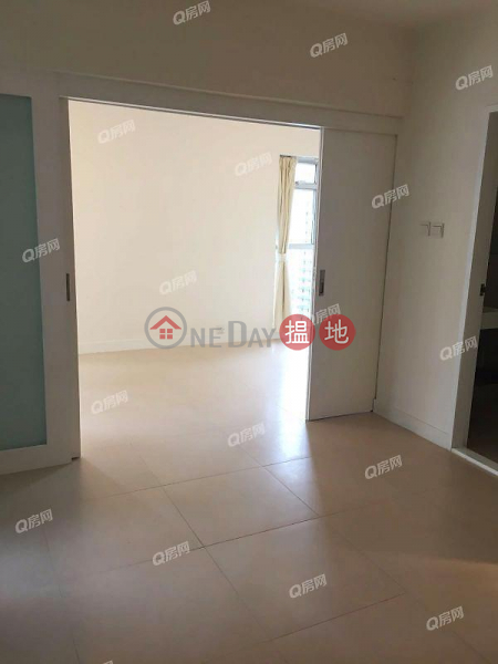 Manrich Court | 1 bedroom Mid Floor Flat for Rent | 33 St Francis Street | Wan Chai District Hong Kong, Rental | HK$ 20,000/ month